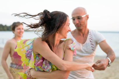 Der Mai im Baileo – Events und neue Kurse