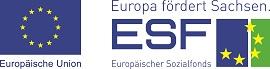 esf_eu_quer_2014-2020_cmyk-kleiner