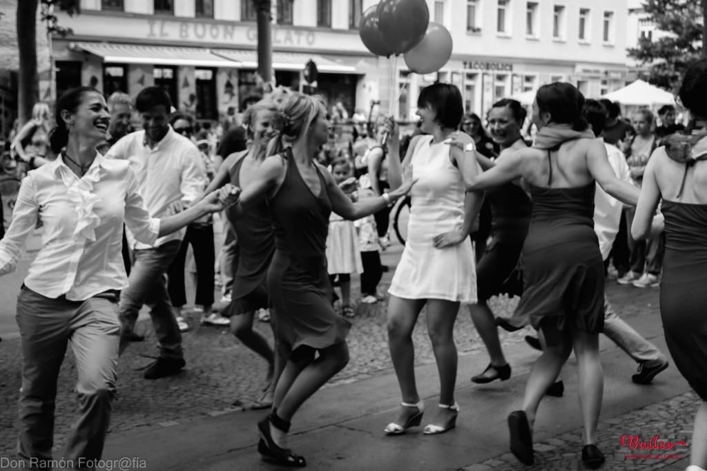 Salsa-Leipzig-Baileo