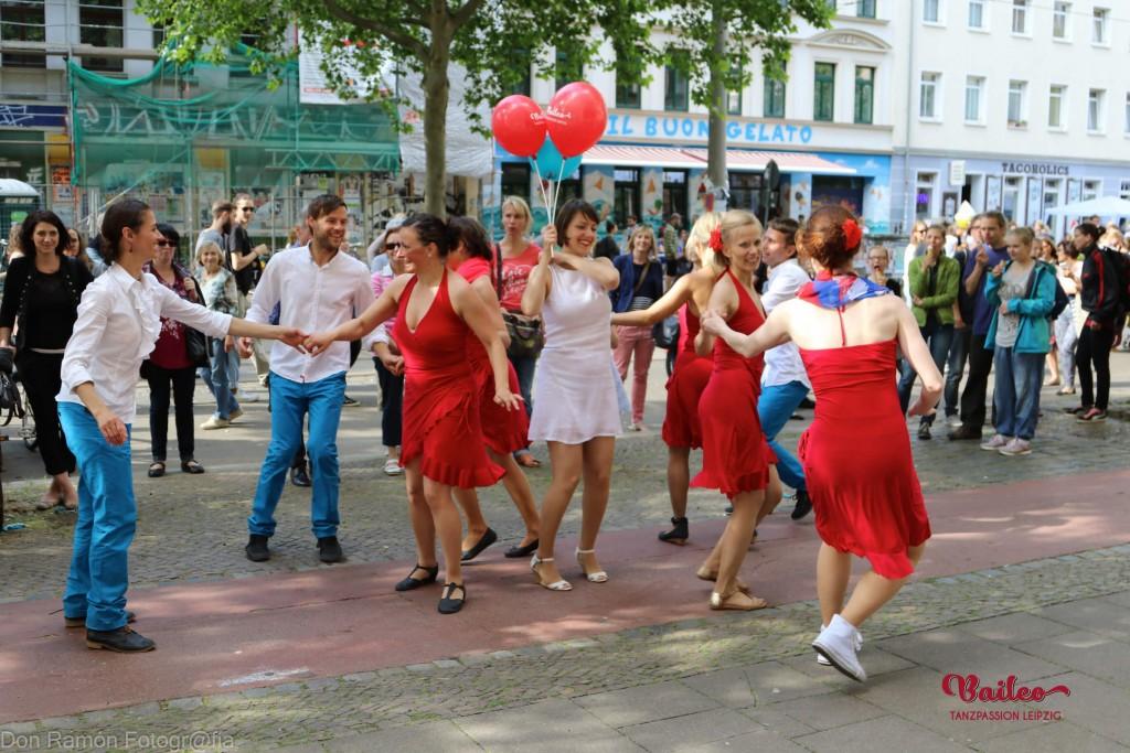Salsa-Leipzig-Baileo.2G4A6216