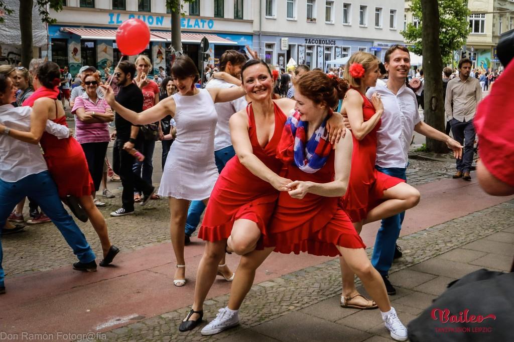 Salsa-Leipzig-Baileo2G4A6187