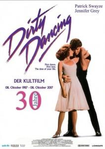 dirty-dancing-30