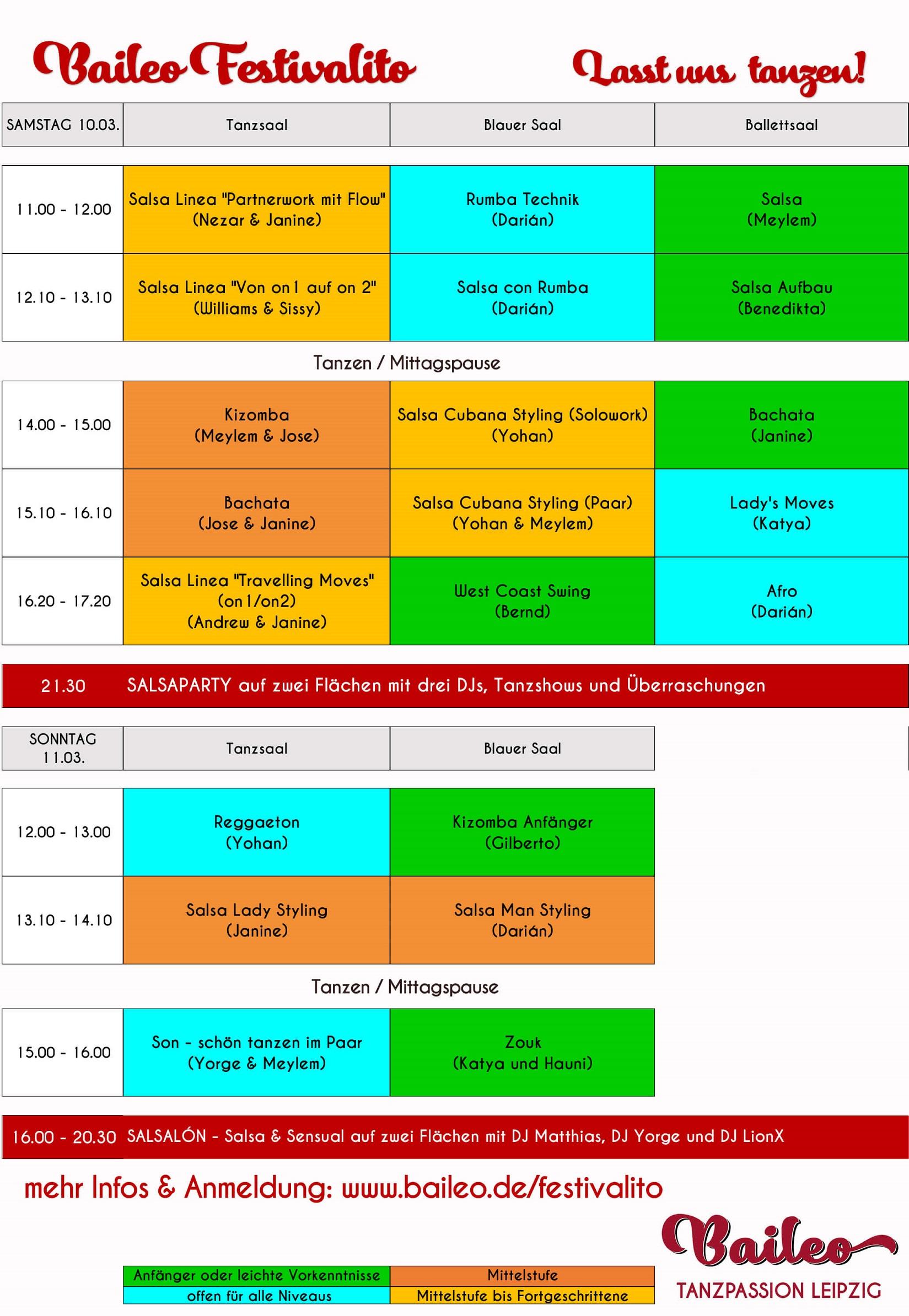 Programm-Festivalito-Stand-14.02.