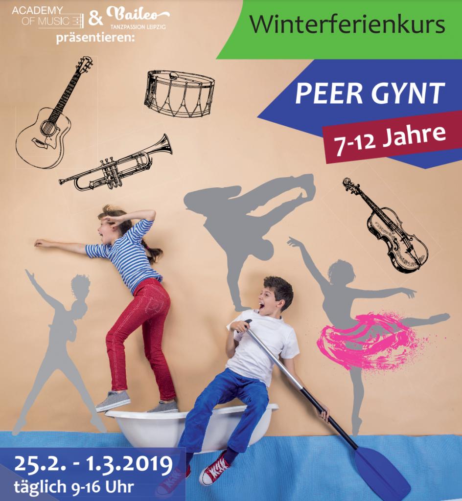 ferienangebot-leipzig-winterferien-2019